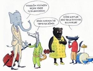 muzisyen-inek-sirma-4